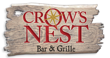 Crow's Nest Beach Bar & Grille – Captiva