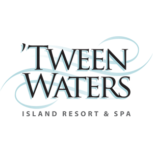Tween Waters Inn